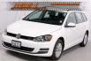 2015 Volkswagen Golf SportWagen TSI S Auto for Sale in Burbank, CA