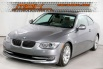 2011 BMW 3 Series 328i Coupe SULEV for Sale in Burbank, CA