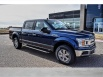 2020 Ford F-150 XLT SuperCrew 5.5' Box 4WD for Sale in Amarillo, TX