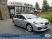 2019 Subaru Impreza 2.0i 5-door Manual for Sale in Shrewsbury, MA