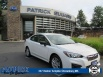 2019 Subaru Impreza 2.0i 4-door CVT for Sale in Shrewsbury, MA