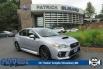 2018 Subaru WRX Premium Manual for Sale in Shrewsbury, MA