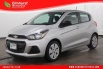2017 Chevrolet Spark LS Automatic for Sale in Elmhurst, IL