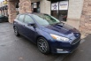 2017 Ford Focus SEL Hatchback for Sale in Bountiful, UT