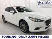 2018 Mazda Mazda3 Touring 4-Door Automatic for Sale in Bountiful, UT
