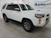 2017 Toyota 4Runner TRD Off Road 4WD for Sale in Bountiful, UT