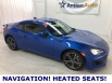 2018 Subaru BRZ Limited Automatic for Sale in Bountiful, UT