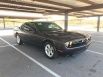 2015 Dodge Challenger SXT Automatic for Sale in Tempe, AZ