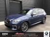 2020 BMW X3 M40i AWD for Sale in Ocala, FL