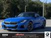 2020 BMW Z4 sDriveM40i for Sale in Ocala, FL
