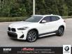2020 BMW X2 sDrive28i FWD for Sale in Ocala, FL