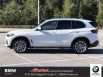 2020 BMW X5 sDrive40i RWD for Sale in Ocala, FL