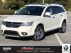 2013 Dodge Journey Crew FWD for Sale in Ocala, FL