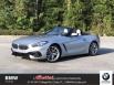 2020 BMW Z4 sDrive30i for Sale in Ocala, FL