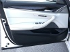 2020 BMW 5 Series 540i RWD for Sale in Ocala, FL