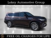 2018 INFINITI QX80 RWD for Sale in Clearwater, FL