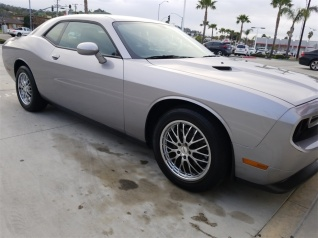 Used Challenger For Sale >> Used Dodge Challenger For Sale In La Palma Ca 374 Used