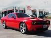 2016 Dodge Challenger R/T Manual for Sale in Torrance, CA