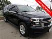 2018 Chevrolet Suburban LT RWD for Sale in Torrance, CA