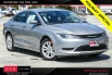 2016 Chrysler 200 Limited FWD for Sale in Torrance, CA