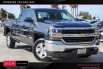 2019 Chevrolet Silverado 1500 LD LT Double Cab Standard Box 2WD for Sale in Torrance, CA