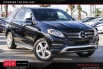 2018 Mercedes-Benz GLE GLE 350 SUV RWD for Sale in Torrance, CA