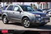 2007 Saturn VUE FWD 4dr V6 Auto for Sale in Torrance, CA