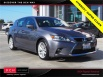 2016 Lexus CT CT 200h for Sale in Torrance, CA