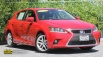 2016 Lexus CT CT 200h for Sale in San Jose, CA