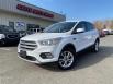 2017 Ford Escape SE 4WD for Sale in Fredericksburg, VA