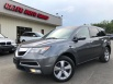 2010 Acura MDX with Technology Package for Sale in Fredericksburg, VA