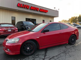Used Acura RSX For Sale In Stafford VA Used RSX Listings In - Acura rsx for sale