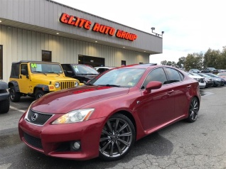 used lexus is is-f for sale   search 21 used is is-f listings   truecar