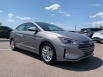 2020 Hyundai Elantra SEL 2.0L CVT for Sale in Olive Branch, MS