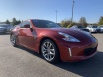 2014 Nissan 370Z Base Coupe Auto for Sale in Olive Branch, MS