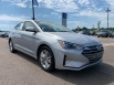 2020 Hyundai Elantra Value Edition 2.0L CVT for Sale in Olive Branch, MS