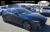 2020 Mazda Mazda3 Preferred Package 5-Door FWD Automatic for Sale in Conroe, TX