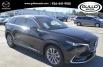 2020 Mazda CX-9 Grand Touring FWD for Sale in Conroe, TX
