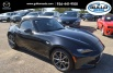 2016 Mazda MX-5 Miata Grand Touring Automatic for Sale in Conroe, TX