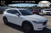 2020 Mazda CX-5 Touring FWD for Sale in Conroe, TX