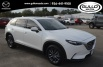 2020 Mazda CX-9 Touring FWD for Sale in Conroe, TX