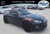2014 Mazda MX-5 Miata Grand Touring Hard Top Manual for Sale in Conroe, TX