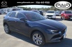 2020 Mazda CX-30 Select Package AWD for Sale in Conroe, TX