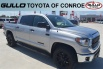 2018 Toyota Tundra SR5 CrewMax 5.5' Bed 5.7L V8 4WD for Sale in Conroe, TX