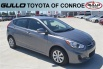 2017 Hyundai Accent SE Hatchback Automatic for Sale in Conroe, TX