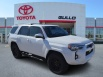 2020 Toyota 4Runner SR5 Premium RWD for Sale in Conroe, TX