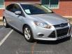 2014 Ford Focus SE Hatchback for Sale in Memphis, TN