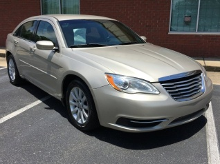 Used Cars Memphis Tn >> Used Cars Under 6 000 For Sale In Memphis Tn Truecar