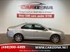 2010 Mercury Milan 4dr Sedan Premier FWD for Sale in Mesa, AZ