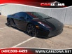 2005 Lamborghini Gallardo Coupe for Sale in Chandler, AZ